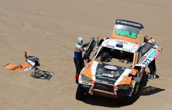 2013+Dakar+Rally+Day+Six+BroIu8R3Wj8l