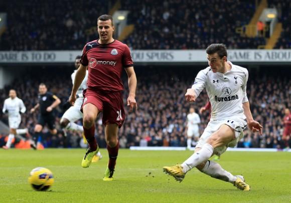 Gareth+Bale+Tottenham+Hotspur+v+Newcastle+KiNznBu4B9jl